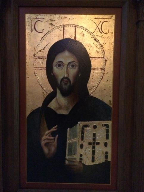 Omaha Jesus